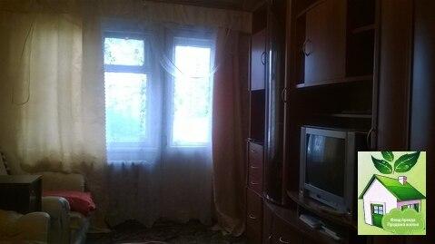 Сдам в аренду 2-к квартиру в центре Калуги по ул. Кирова. - Фото 2