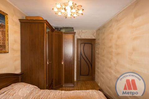 Квартира, пр-кт. Ленинградский, д.48 - Фото 4