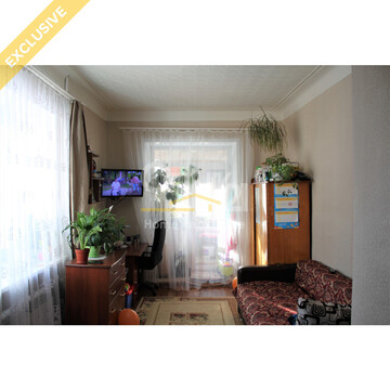 Пермь, Кировоградская, 13 - Фото 2