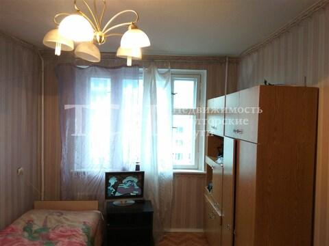 3-комн. квартира, Мытищи, ул Шараповская, 2к2 - Фото 5