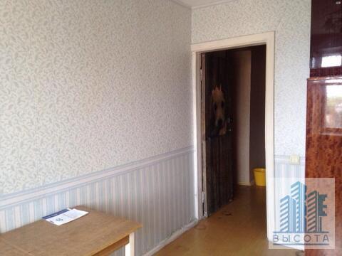 Аренда квартиры, Екатеринбург, Ул. Боровая - Фото 3