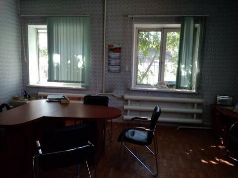 Аренда офиса, Иркутск, Иркута Набережная - Фото 5