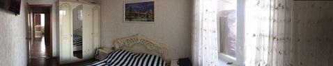 3-ая квартира на Суздальском проспекте - Фото 3