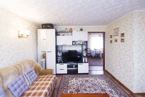 Продам дом на Сельмаше 44 кв.м. - Фото 2