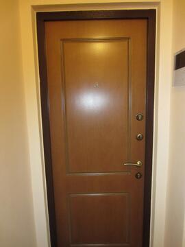 Продажа 2-х комнатной квартиры м. Марьина роща - Фото 3