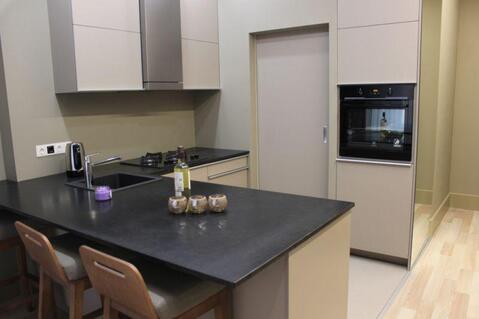 Продажа квартиры, Купить квартиру Рига, Латвия по недорогой цене, ID объекта - 313140001 - Фото 1
