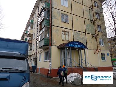 Продажа квартиры, Северодвинск, Ул. Карла Маркса - Фото 2