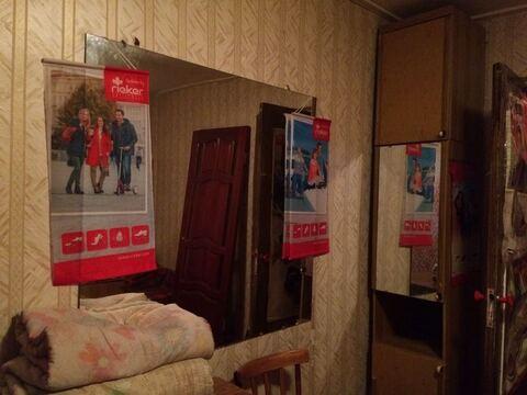 Аренда квартиры, Уфа, Ул. Степана Злобина - Фото 5
