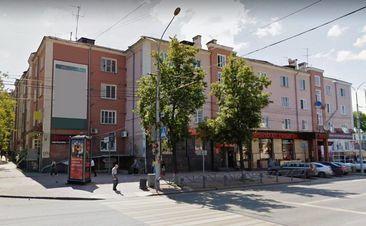 Аренда псн, Пермь, Ул. Ленина - Фото 1