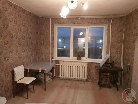 Продам квартиру 3-к квартира 65 м, 2/9 эт, Щелково, Пролетарский 25 - Фото 1