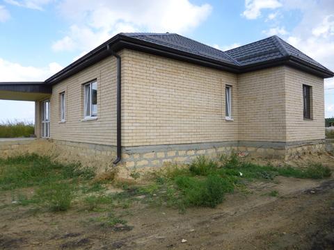 Продам дом с террасой в центральном районе Михайловска - Фото 3