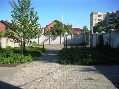 Азинская 1-я 2а звездный дом в царицино советский р-н - Фото 4