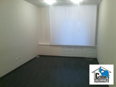 Сдаётся офис 20 кв.м. на ул.Ленинская в офисном здании - Фото 2
