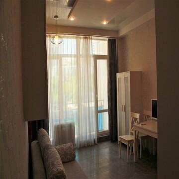 Квартира 29 м2. С ремонтом - Фото 4