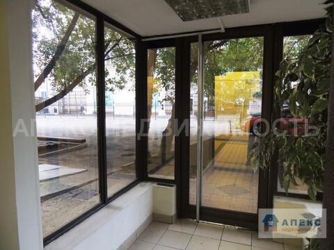 Продажа помещения свободного назначения (псн) пл. 453 м2 под банк, . - Фото 3