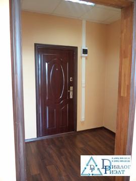Офис 40 кв.м. с отличной отделкой г. Люберцы, 15 мин. до м. Котельники - Фото 4