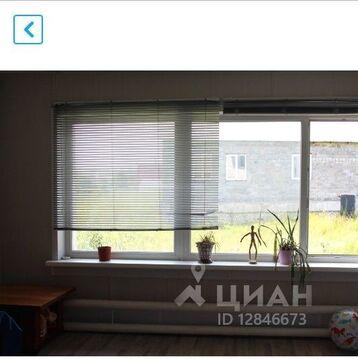 Аренда дома, Кемеровский район - Фото 2