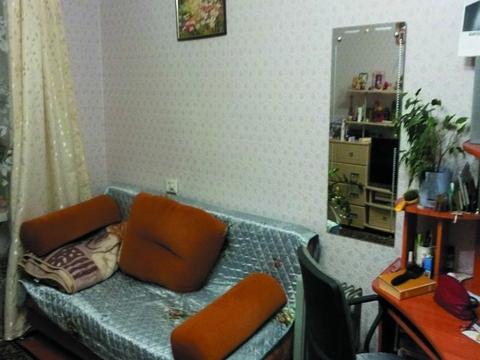 Продается квартира, Подольск г, 44м2 - Фото 1