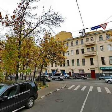 Продажа квартиры, м. Театральная, Ул. Пятницкая - Фото 5