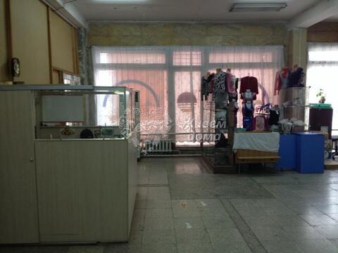 Продажа офиса, Городище, Городищенский район, 40 лет Сталинградской . - Фото 3