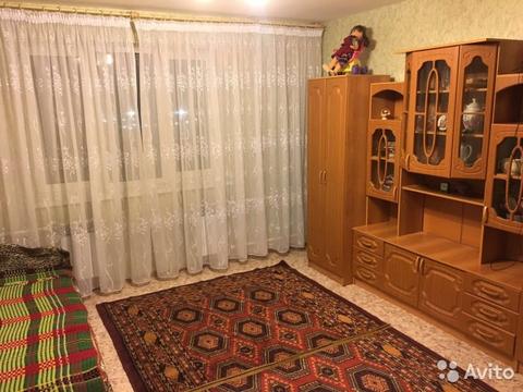 Аренда квартиры, Калуга, Улица 65 лет Победы - Фото 5