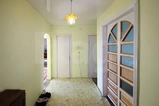 Квартира 5 комнат - Фото 1