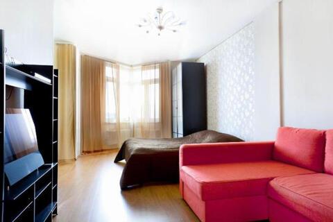 Сдам квартиру в аренду ул. Богдана Хмельницкого, 44 - Фото 1