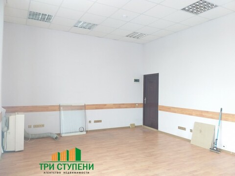 Сдается 1к. офис - Фото 3