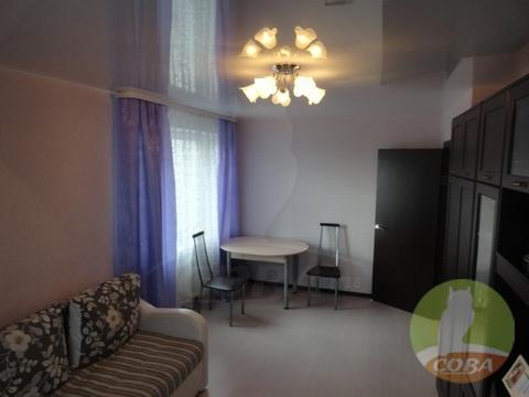 Продажа квартиры, Тюмень, Ул. Газовиков - Фото 1