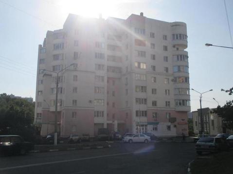 Продажа торгового помещения, Белгород, Ул. 60 лет Октября - Фото 2