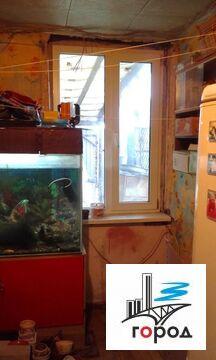 Продажа дома, Саратов, Ул. Силикатная 1-я - Фото 5