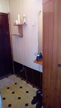 Продажа квартиры, Самара, Революционная 144а - Фото 5