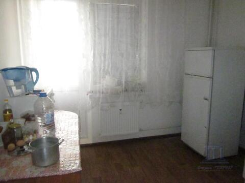 2 комнатная квартира м/р-н Суворовский, Военвед, сжм - Фото 4