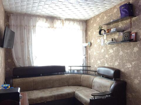 Аренда квартиры, Уфа, Ул. Зайнуллы Расулева - Фото 5