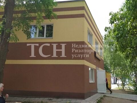 Псн, Пушкино, ул Добролюбова, 39 - Фото 5