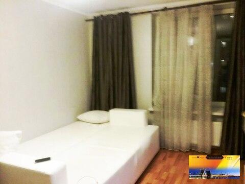 Красивая Однокомнатная квартира в Современном км доме 2011 г.п. на пр - Фото 1