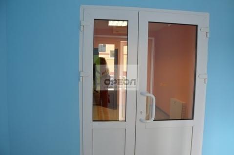 Продам помещение 170,5 кв.м. - Фото 2
