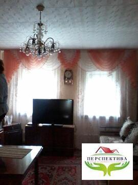 Продам дом ул. Совхозная - Фото 3