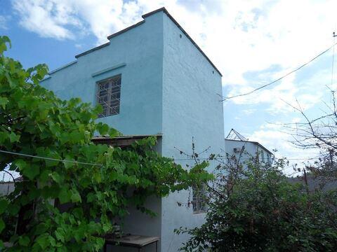 Продажа дома, Евпатория, Ул Аллея Дружбы - Фото 3