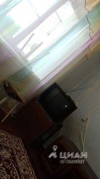 Продажа комнаты, Ухта, Ул. Сенюкова - Фото 2
