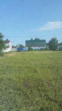 Продажа участка, Супонево, Брянский район, Антоновка - Фото 3