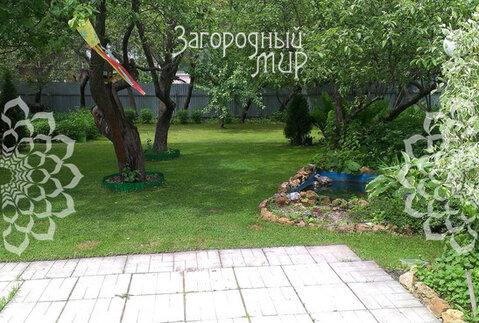 Дом в центре города Ногинск. - Фото 3
