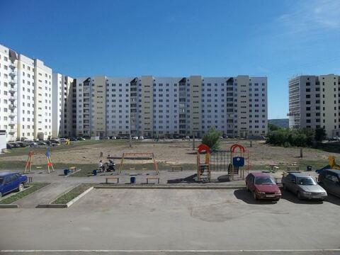 Продажа квартиры, Саратов, 2-й проезд имени Ф. А. Блинова - Фото 3