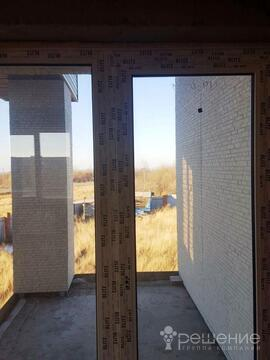 Продам дом 200 кв.м, с. Сосновка, кп Краски - Фото 1