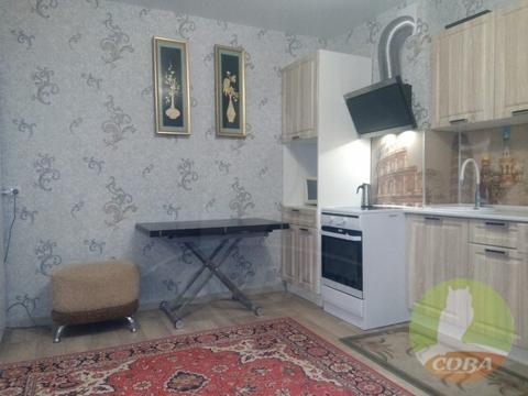 Продажа квартиры, Тюмень, Сидора Путилова - Фото 5