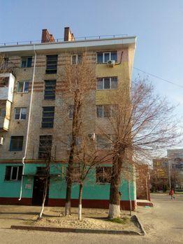 Продажа квартиры, Элиста, 18 - Фото 2