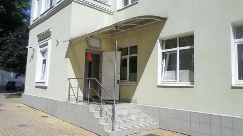 Сдача офисного помещения(блок-167 кв.м.). - Фото 4