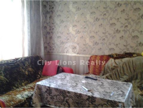 Продажа дома, Марушкино, Марушкинское с. п, Ул. Центральная - Фото 5