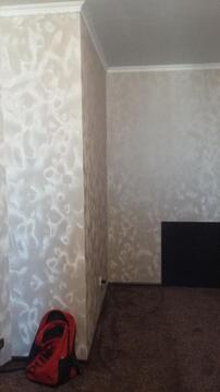 Продажа квартиры, м. Лесная, Кондратьевский пр-кт. - Фото 2