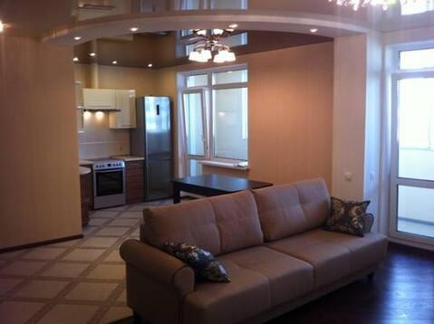 1-комнатная квартира в Магеллане - Фото 1